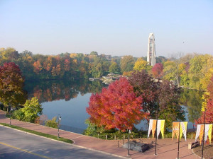 naperville_in_the_fall